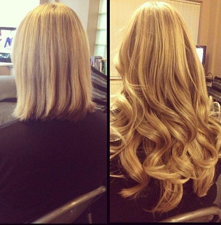 Extensions 100 naturelles isla bonita grenoble for Salon extension cheveux paris