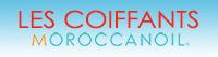 coiffants