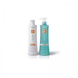 city-life-curling-shampoo-375-ml