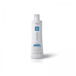 city-life-daily-shampoo-375-ml