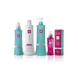 city-life-hydrating-shampoo-375-ml